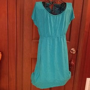 Dress by SONOMA Suze Medium